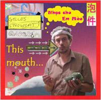 This Mouth (Nhạc Cho Em Mèo)