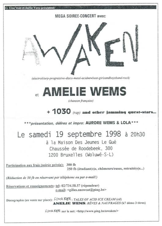 19 09 1998