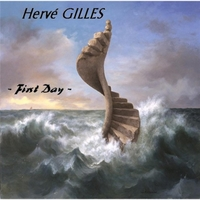 First Day (Hervé Gilles)