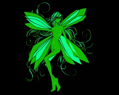 The-Green-Fairy-absinthe-392097_1280_1024