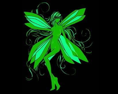 The-Green-Fairy-absinthe-392097_1280_1024