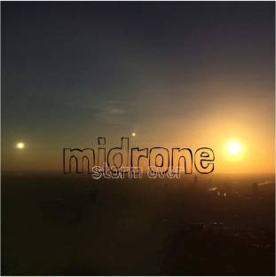 Midrone