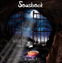 Sousbock