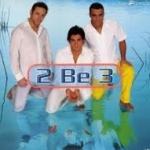 2 Be 3