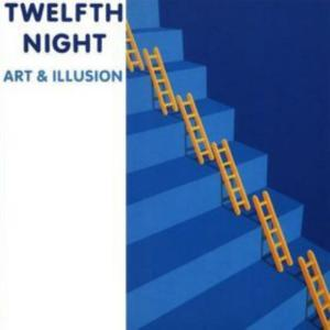 "Twelfth Night, ""Art & Illusion"" (1984)"